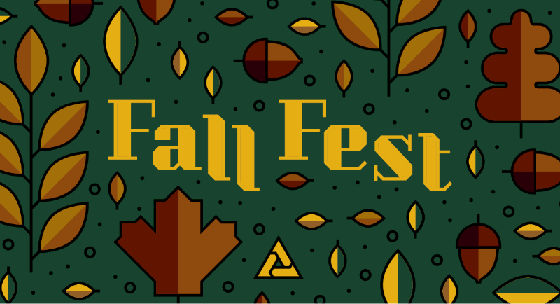 Fall Fest 2019_Facebook Event Cover