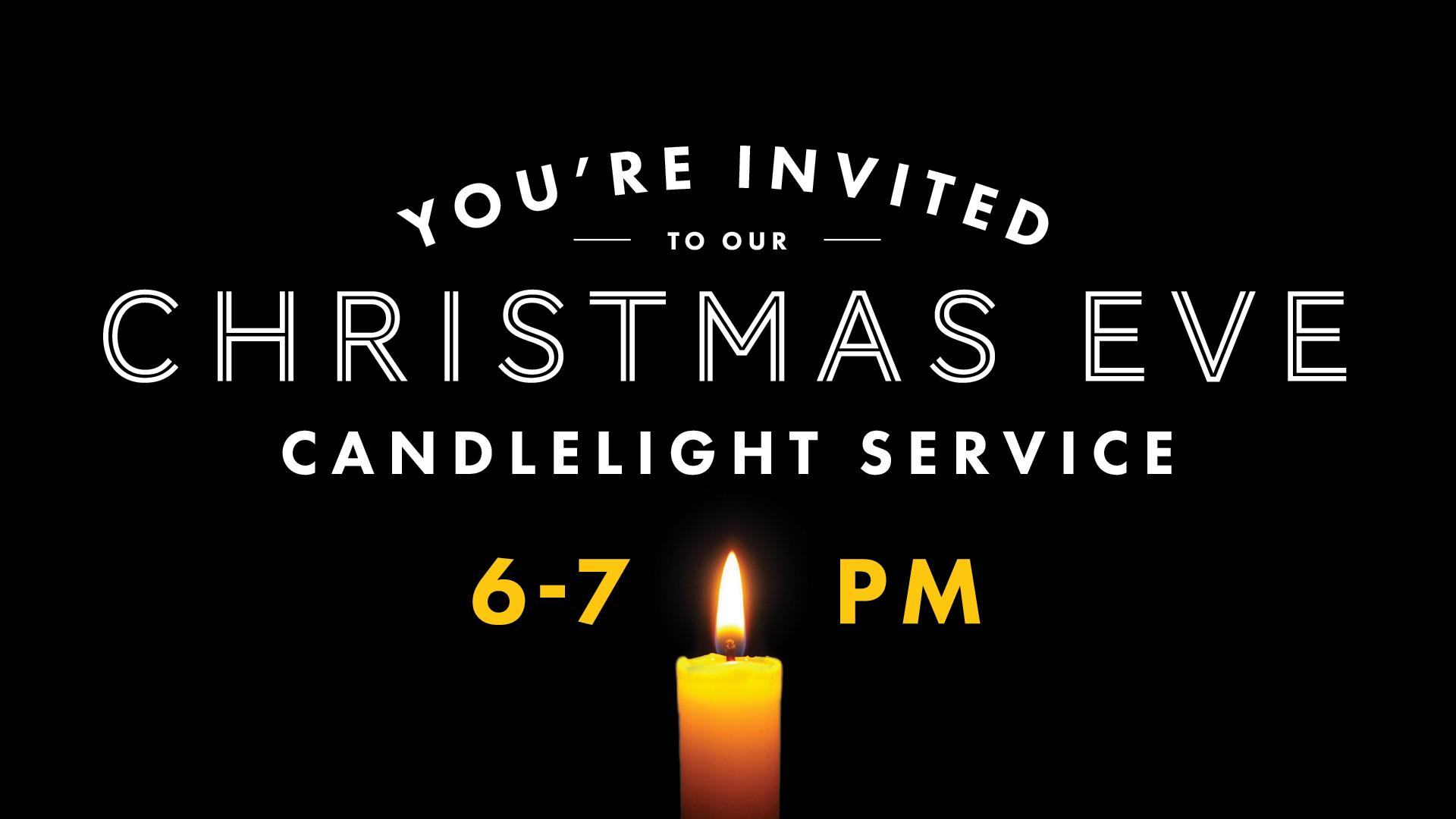 Candle light_Web