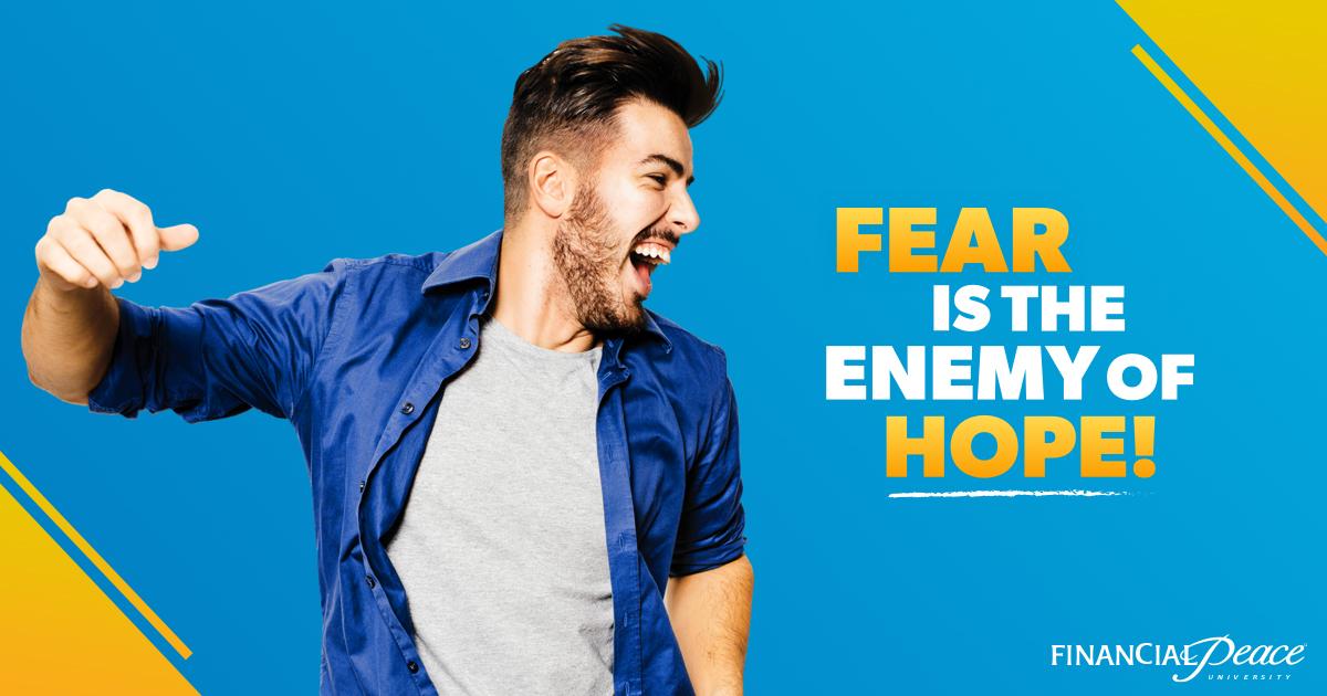 financial-peace-fb-fear-is-the-enemy (1)