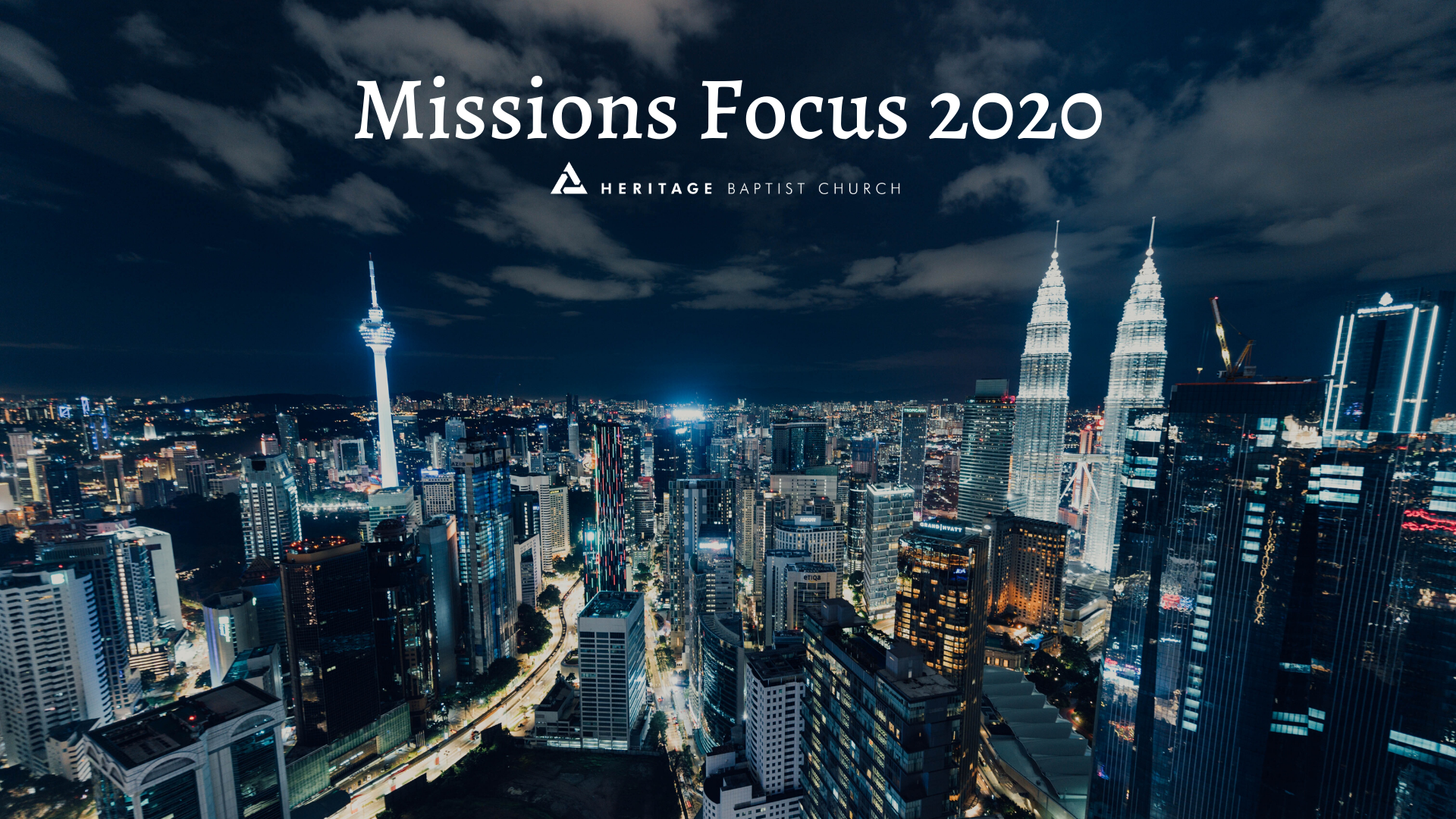 Missions 2020 (6)