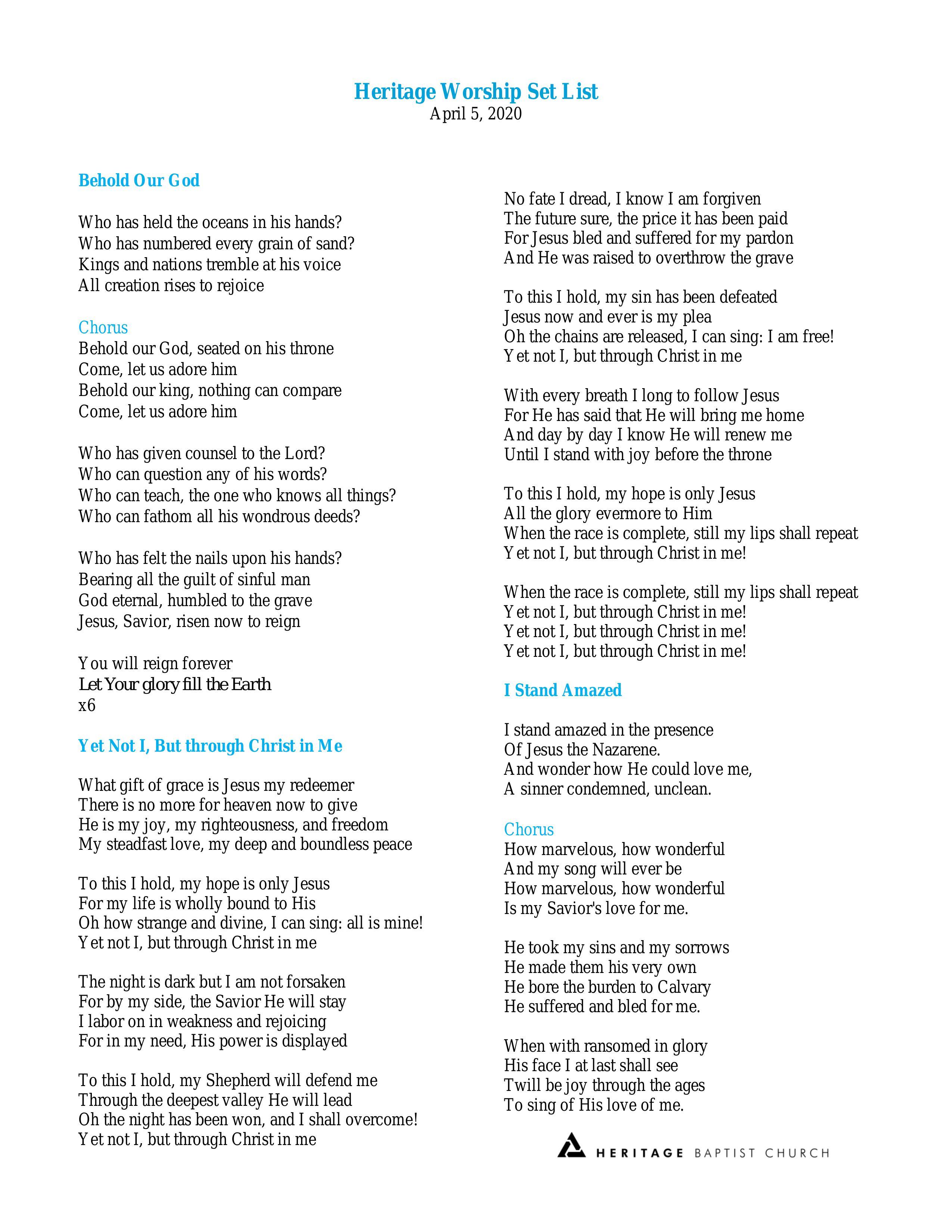 Lyrics 4-5 (1)