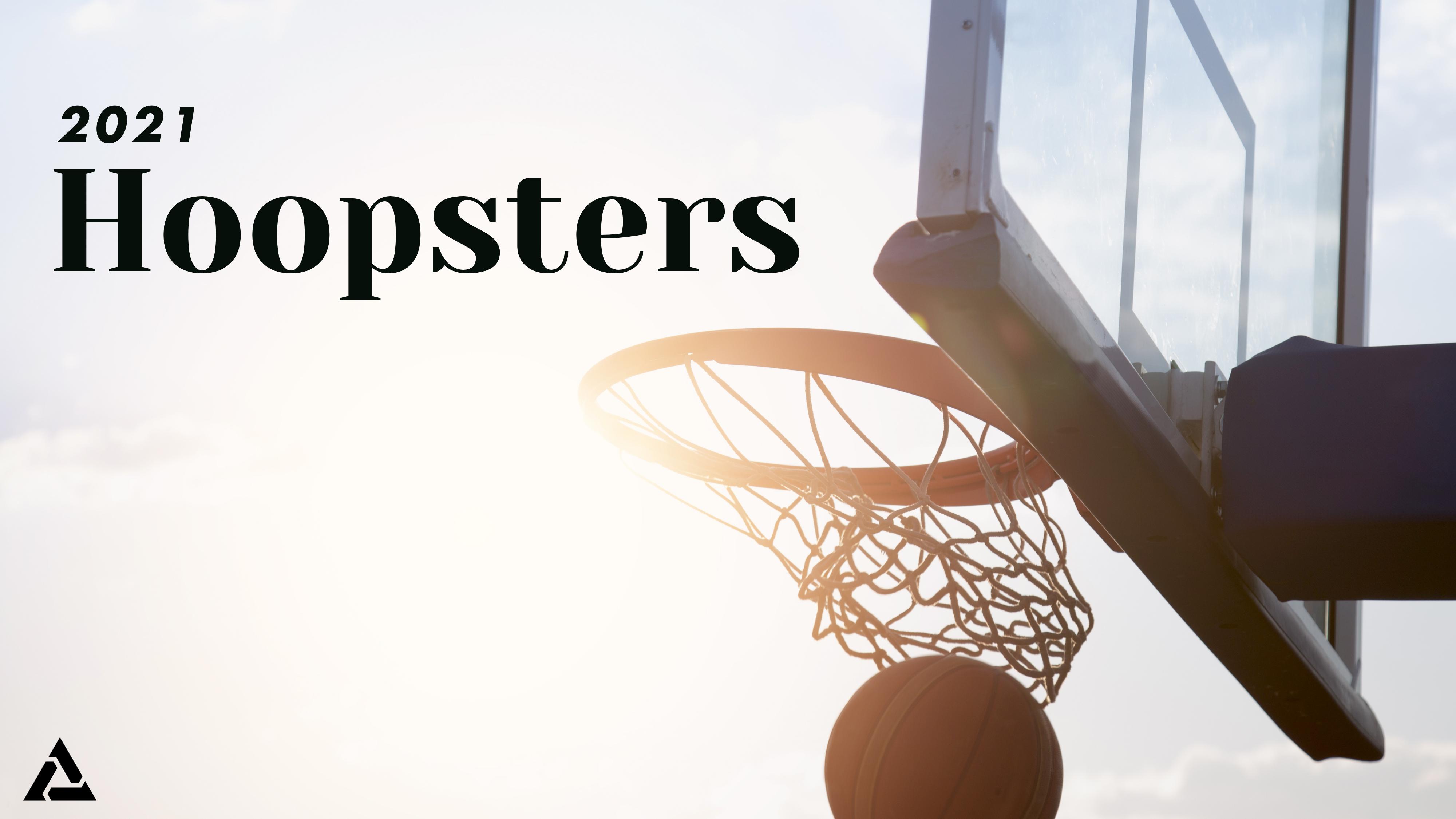Hoopsters