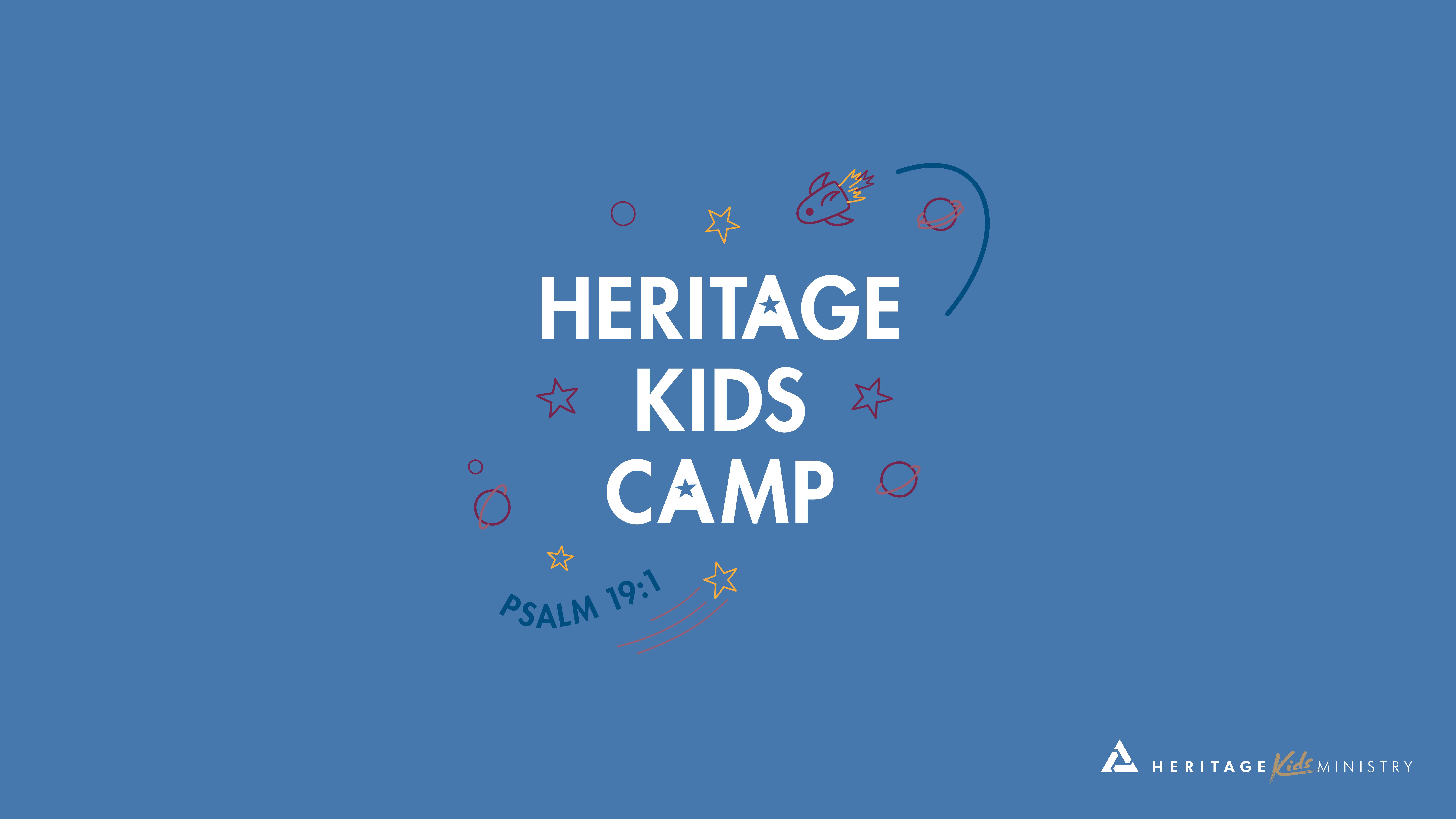 HKC logo_for website