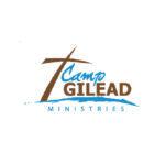Ministry-Logo-03